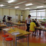 夏のKIFUN体験塾レポート(8月7日)