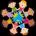 【冬のマイ★スタ情報】外国語を通じて海外の文化に触れる