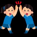 【フットサル】いよいよAFCフットサル選手権決勝。女子チームも始動!!